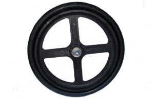Прикатывающее колесо 3576001