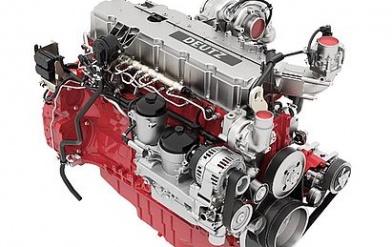 Ремонт дизельных двигателей установленных на тракторе, автомобиле, погрузчике